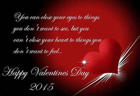 romantic valentines day quotes 60 romantic valentines day wallpapers and hd images