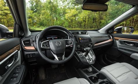 honda crv 2017 interior 2017 honda cr v interior images www indiepedia org