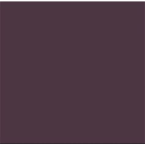 benjamin moore deep purple colors benjamin moore dark purple bathroom inspirationa pinterest