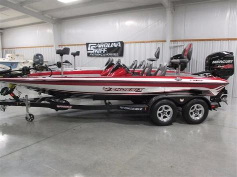 phoenix bass boats kentucky phoenix 819 pro boats for sale boats