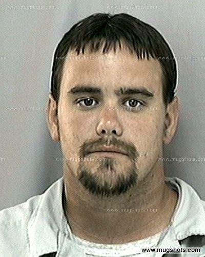 Comanche County Arrest Records Daniel R Eckle Mugshot Daniel R Eckle Arrest Comanche County Ok