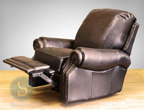 barcalounger premier reclining sofa barcalounger premier ii leather recliner chair leather