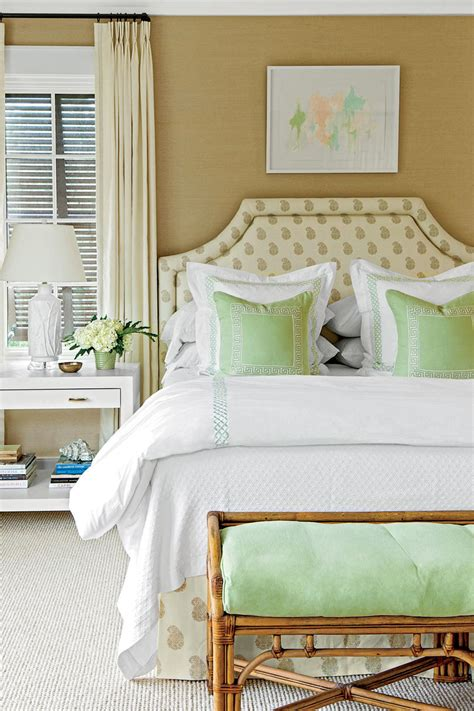 how to make your bedroom cozy how to make your bedroom cozy home designs
