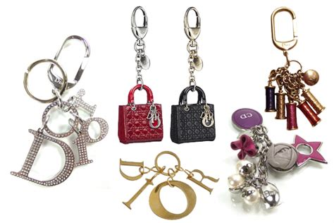 Laudree Bag Charm Grey Won hermes purse charm price bag hermes