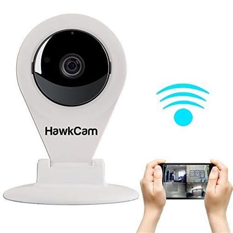 best 25 spy cam live ideas on pinterest