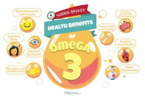 healthy fats omega 3 top 8 health benefits of omega 3 fatty acids drjockers