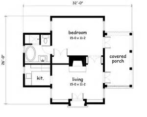 Southern Living Floor Plans by Garden Cottage Print Southern Living House Plans