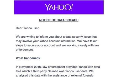 yahoo email delay yahoo boo hoo hoo verizon hits brakes on 4 8bn