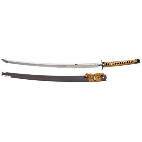 Katana Niponto thaitsuki nihonto manufacturers heavenly swords