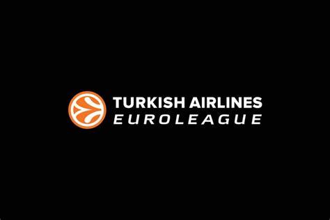 entradas de basket entradas euroleague basketball b comprar y
