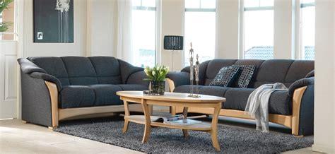 ekornes oslo sofa review hereo sofa