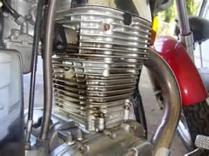 Suzuki Savage Engine Suzuki Savage Backfiring Issue Motorcycle Forum