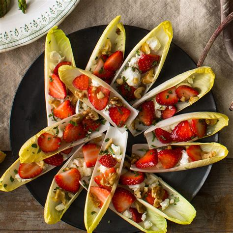 appetizers healthy cheese appetizer recipes eatingwell