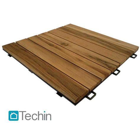 piastrelle galleggianti pavimenti legno rivestimenti piastrelle esterno