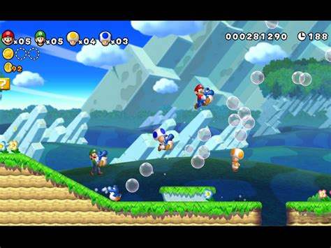 best mario for wii buy new mario bros u wii u code compare prices