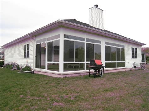 Cheap Sunrooms Sunroom Decor Ideas Cheap Sunroom Can Be Built By Just