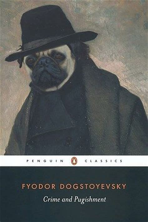 literary names 22 literary pun names for your for dogs names and crime