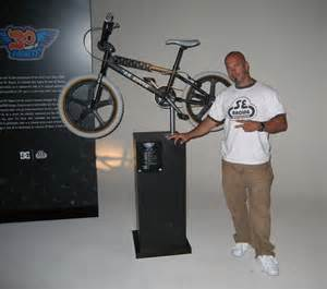 Hutch Bmx Bikes For Sale Dc And Se Racing Join To Celebrate The Legendary History