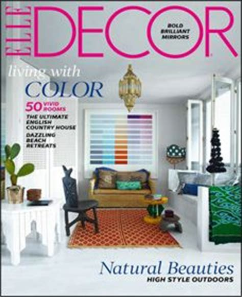 17 best images about home decor magazine on