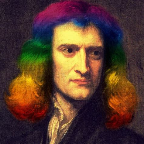 how many colors are there in a rainbow why are there 7 colors in the rainbow 99designs