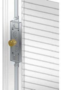 serrature per persiane persiane e serrande scorrevoli prefer produzione