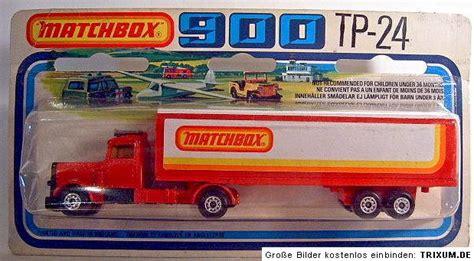 Aufkleber Cing Ist Der Zustand by Matchbox Tp24a Peterbilt Box Truck Quot Matchbox Quot Top In Ovp