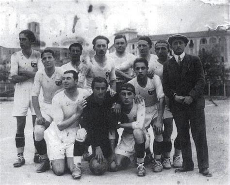 figc pavia associazione calcio perugia 1929 1930