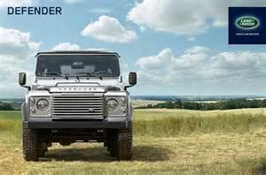a brochure land rover land rover malta