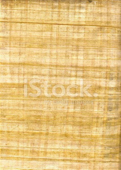 Paper From Papyrus - papyrus paper texture stock photos freeimages