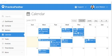best way to sync calendar with outlook search results for outlook 2015 calendar sync with iphone