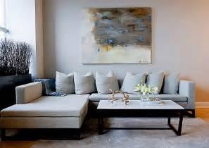 living room home decoration