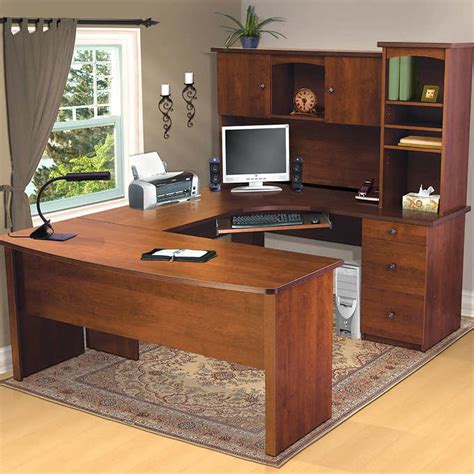 Desk Stunning Costco Desks 2017 Ideas Office Desks Canada Costco Computer Desk