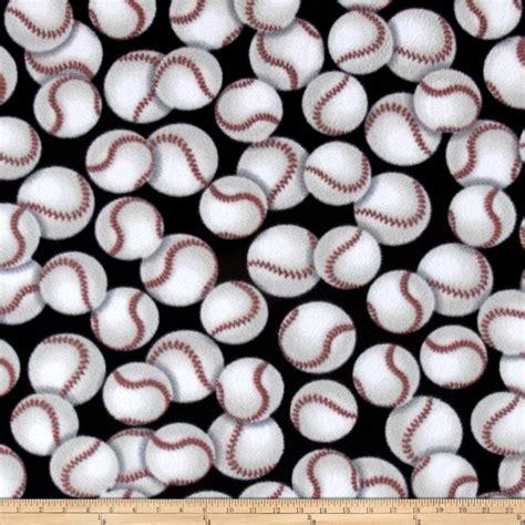 M Baseball Fleece simply packed baseball fleece white black discount