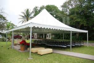 what are the benefits of marquee hire for outdoor weddings