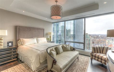 4 bedroom condo for rent toronto condo of the week 8 500 a month for a two bedroom suite