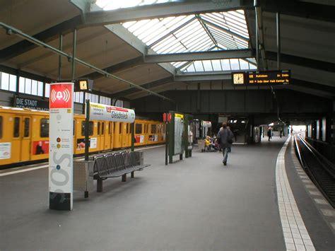 Subway Berlin Wi by File U Bahn Berlin Gleisdreieck Jpg Wikimedia Commons