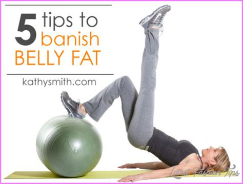 how to get rid of c section belly how to get rid of belly fat from c section 28 images