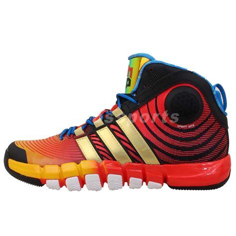 dwight howard basketball shoes adidas d howard 4 iv dwight mens basketball shoes dh 12