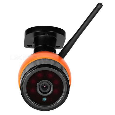Cotier N4b3 Kit Poe Outdoor P2p H 264 1080p Hasil Jernih security technical vocabulary tech