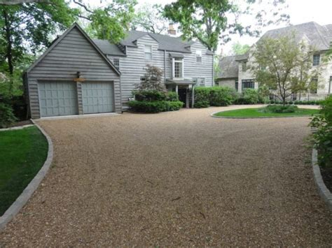 Driveway Gravel Prices Driveway Gravel Types And Prices Bitdigest