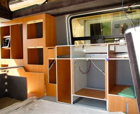 rv cabinets for sale rock crawling 4x4 sprinter tap into adventure