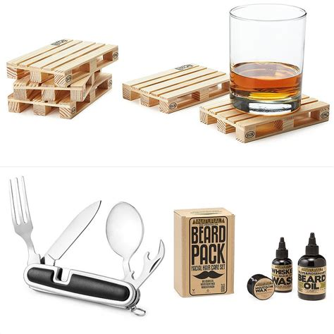 105 awesome but affordable gifts for men best holiday