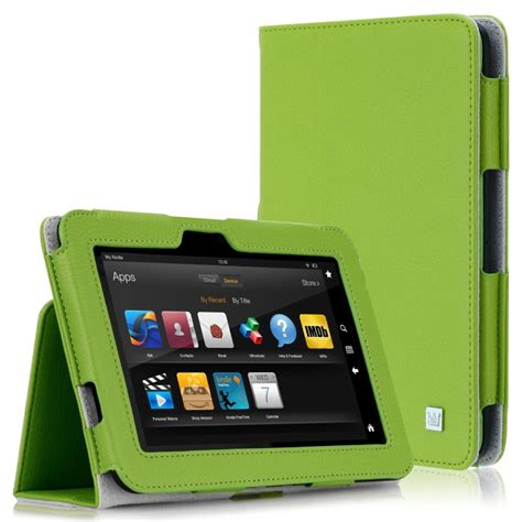 Softcase Cover Hanphone Garden Ring Swarosky 3d 2 green for kindle hd 8 9 inch 90 discount deals