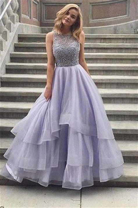 Corpse To Promote Safe Prom by 17 Best Ideas About School Dresses On