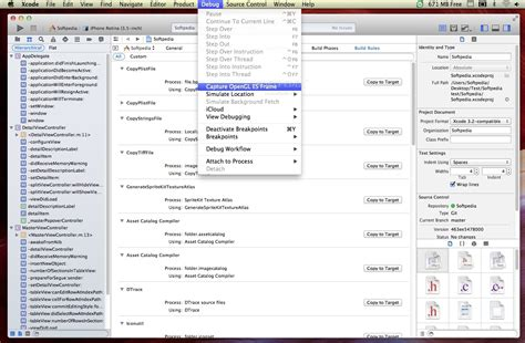 apple xcode download apple xcode mac 9 3 build 9e145 9 4 build
