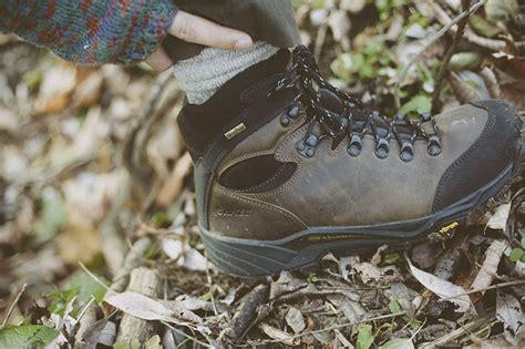 hi tec s altitude pro rgs wp hiking boot review