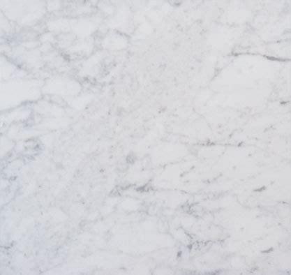 Bianco Venatino   Colonial Marble & Granite