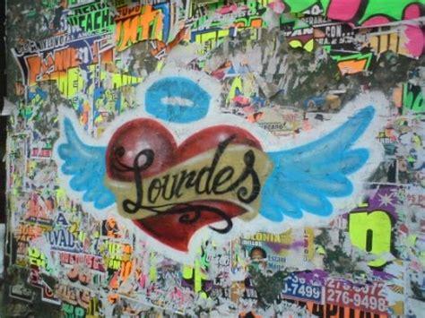 Im Bp Graffir Reffil Bp corazones en graffiti imagui