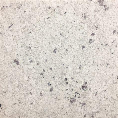 kashmir white granite tile 18 quot x18 quot