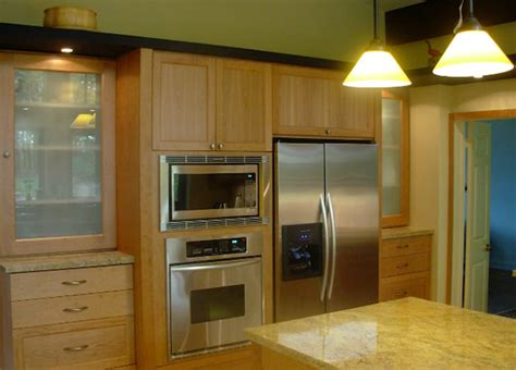 allstyle cabinet doors allstyle cabinet doors kitchen photo gallery